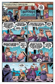 Snarked_01_rev_Page_5