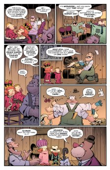 Snarked_2_rev_Page_3