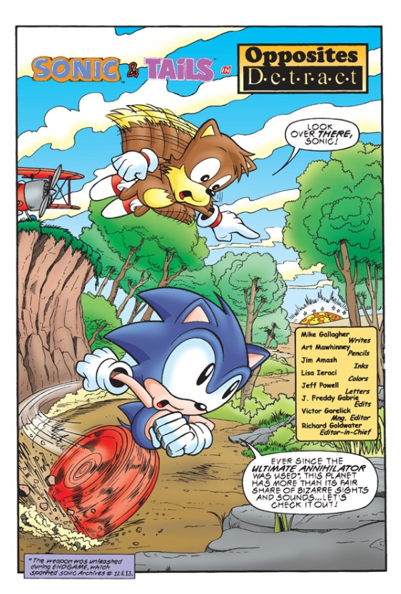 Sonic_Archives_16-5