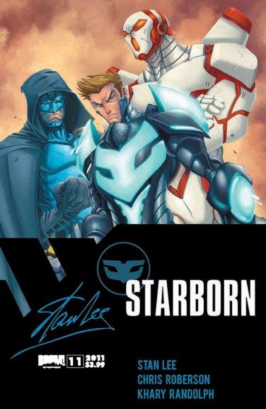 Starborn11_rev_Page_1