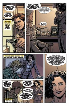 TheRinse_02_rev_Page_3