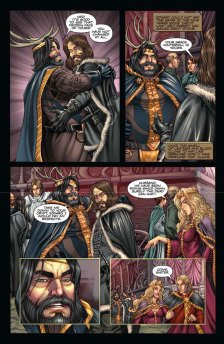 Thrones02-2