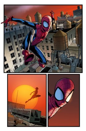 UltimateComicsSpiderMan_4_Preview1