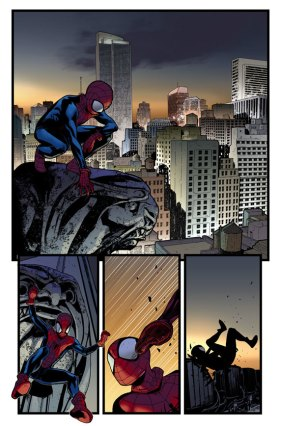 UltimateComicsSpiderMan_4_Preview2