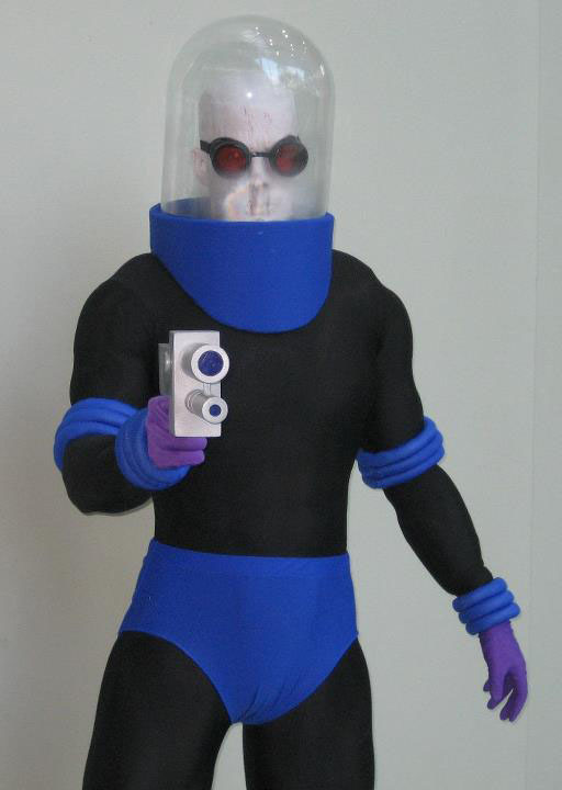 freeze 2
