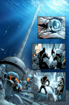 AmazingSpiderMan_676_Preview1