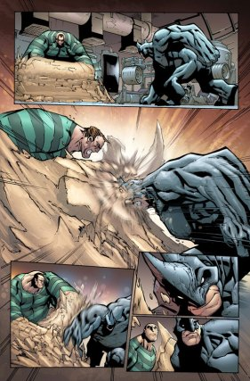 AmazingSpiderMan_676_Preview2