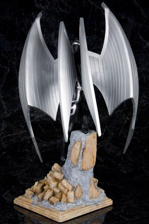 Archangel_back2