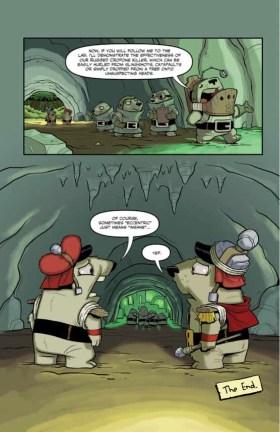 Berona's War V2 Preview PG3
