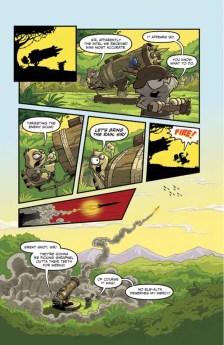 Berona's War V2 Preview PG6