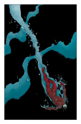 Daredevil_6_Preview1
