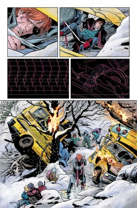 Daredevil_7_Preview2