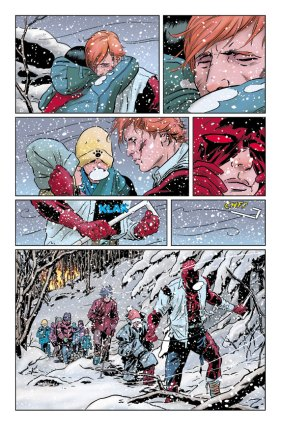 Daredevil_7_Preview3