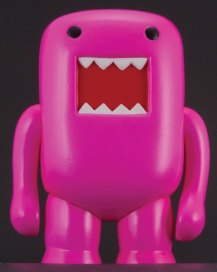 Domo4in_BlacklightPink