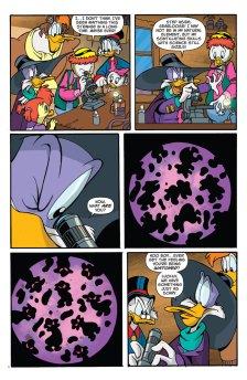 DuckTales_06_Page_4