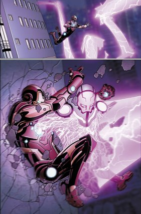 InvincibleIronMan_511_Preview3