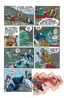Madman20th-pg04