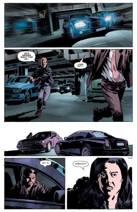 NearDeath3_Page5