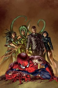 NewAvengers_19_Cover