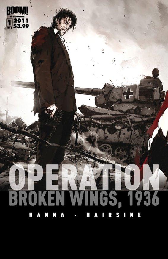 Operationbrokenwings_01_CVR