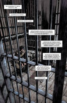Operationbrokenwings_01_Page_1