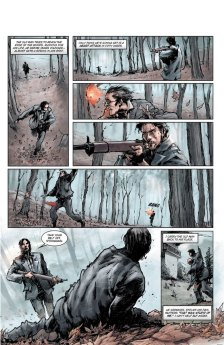 Operationbrokenwings_01_Page_5