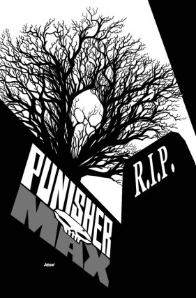 PunisherMAX_22_Cover