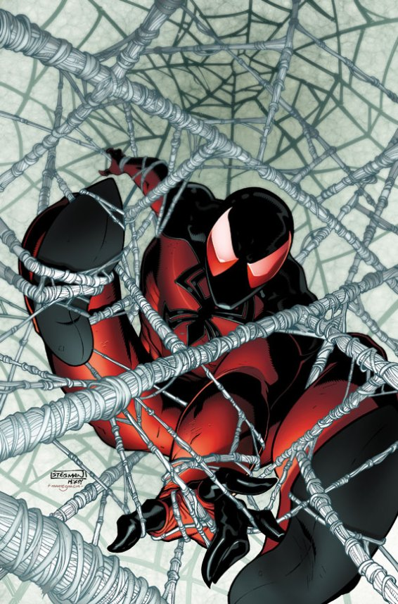 ScarletSpider_1_Cover