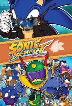 Sonic-Select_Vol_4-0