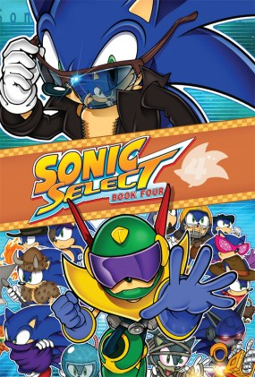Sonic-Select_Vol_4-0