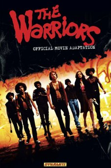 WarriorsTPB-Cov-OGP