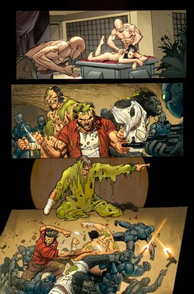 Wolverine_19_Preview2