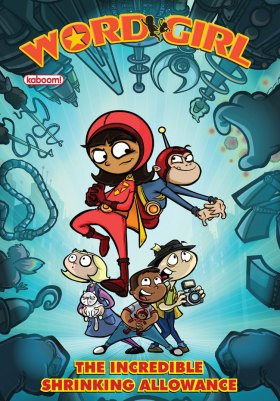 WordGirl_Incredible_Shrinking_Allowance_CVR