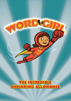 WordGirl_Incredible_Shrinking_Allowance_IFC_A