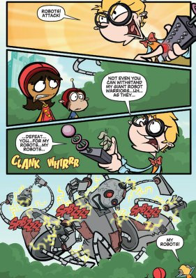 WordGirl_Incredible_Shrinking_Allowance_Page_03