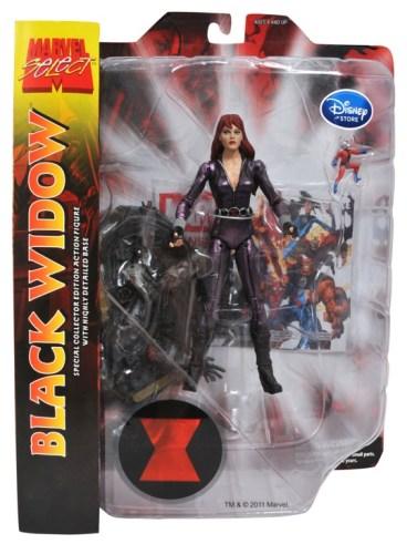 blackwidow_front1