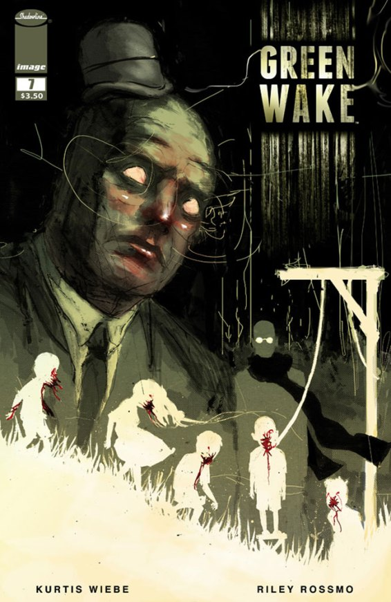 greenwake07_cover