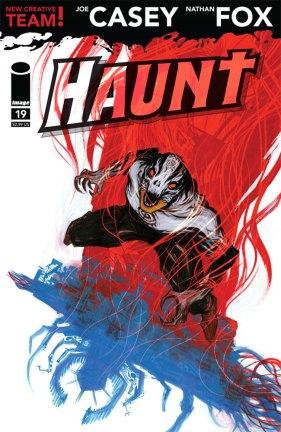 haunt19_cover