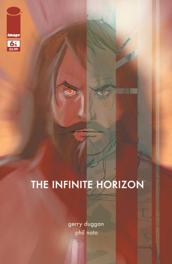 infhorizon06_cover