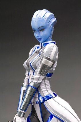 liara_closeup3