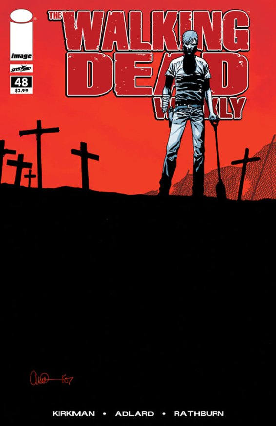 twdweekly48_cover