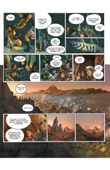 7Warriors_02_rev_Page_2