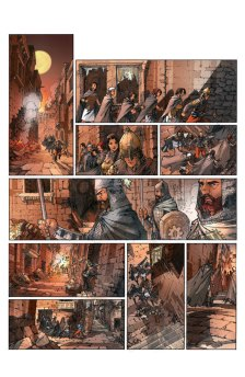 7Warriors_02_rev_Page_3