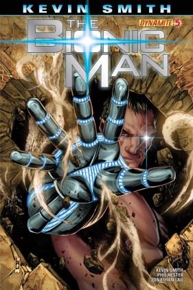 BionicMan05-Cov-Lau