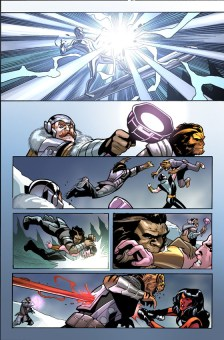 Defenders_2_Preview4