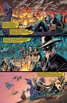 ELRIC_06_Rev_Page_01