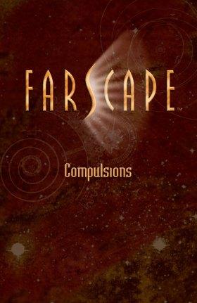 FarscapeV6_TPB_rev_IFC_2