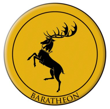 GameOfThronesPatch_Baratheon