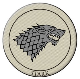 GameOfThronesPatch_Stark
