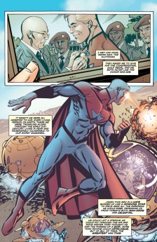 Irredeemable_32_rev_Page_01